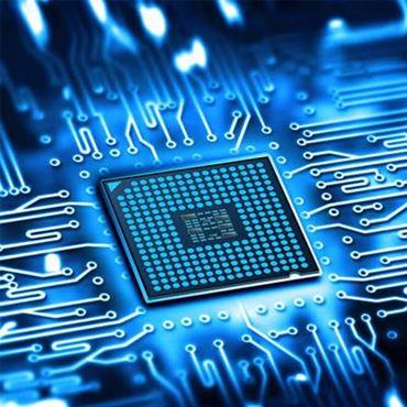 مشاهده محصولات الکتریکی