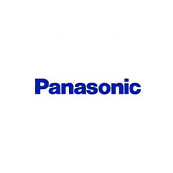 تصویر برای تولید کننده پاناسونیک
