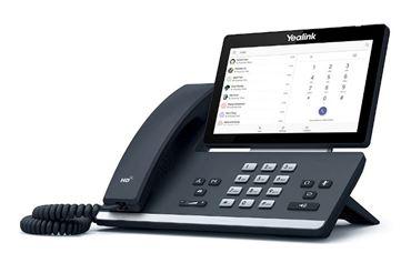 مشاهده محصولات تلفن یالینک